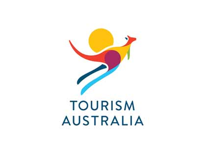 Australian Tourism Exchange Sydney ICC