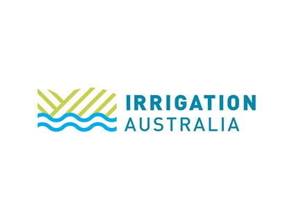 Irrigation Australia Event Video Production