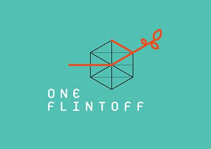 One Flintoff Banyule Corporate Video