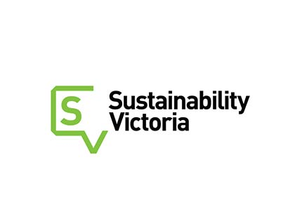 Sustainability Victoria Resource Smart Schools video