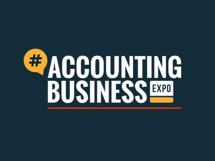 Accounting Business Expo Facebook Advertising Video