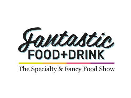 Fantastic Food Event Video ICC Sydney